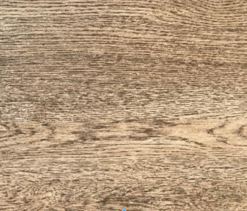 Mohawk – Cammeray – Dovetail Oak   $1.50 / sq. ft.  -  In Stock