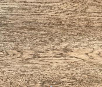 Mohawk – Cammeray – Dovetail Oak   $1.50 / sq. ft.  -  In Stock
