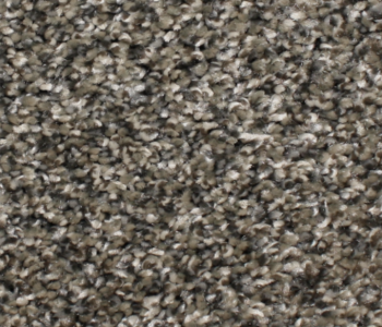 Phenix – Daybreak – Fusion  $16.00 / sq. yd.  ( $1.78 / sq. ft. )  - In Stock