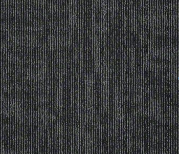 Shaw – Carbon Copy – Carbonized   $2.39 / sq. ft.  -  In Stock
