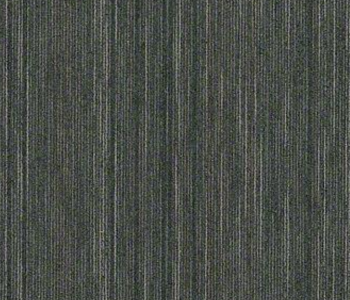 Commercial Carpet Tile Shaw – Intellect – Sharp   $1.89 / sq. ft.  -  In Stock