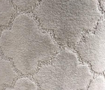 Shaw – Madrigal – Mineralite   $19.99 / sq. yd.  ( $2.22 / sq. ft. )  -  In Stock