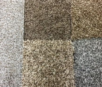 Plush Carpet   Rental Grade Carpet   $7.50 / sq. yd.  ( $ .83 / sq. ft. )  -  In Stock