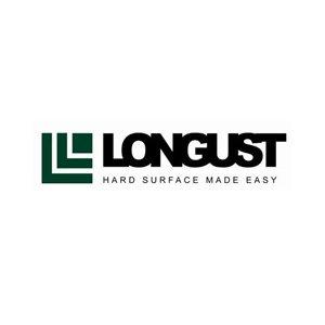 Longust-Flooring