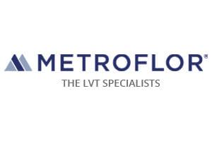 Metroflor
