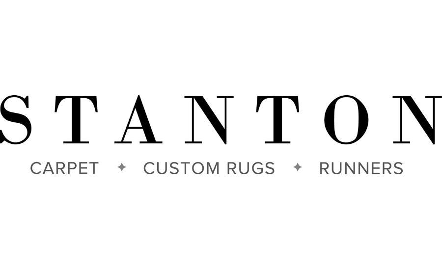 Stanton-Carpet-logo