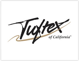 Tuftex_Logo