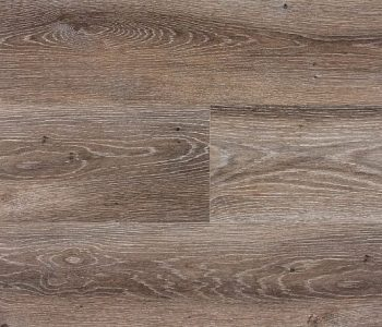 Lions - Grande Flint Mocha - $2.59 sq. ft. In Stock