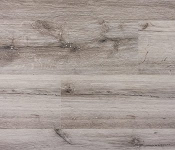 Lions - Versa Grey Horizon - $2.59 sq. ft. In Stock