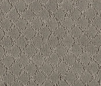 Mohawk - Fashion Icon - Nickel Plate $17.00 sq. yard In Stock